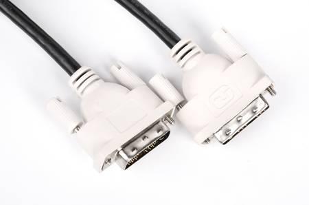 vga: Cable VGA