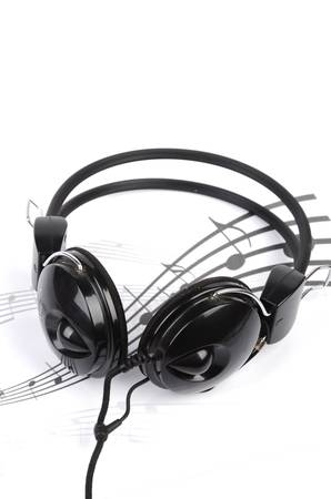 eight note: Music