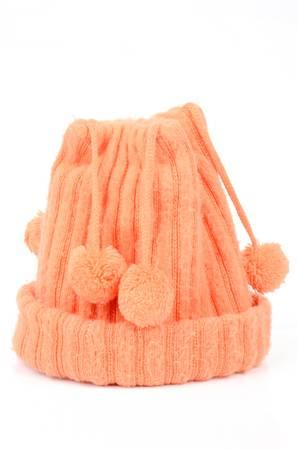 woolly: Hat