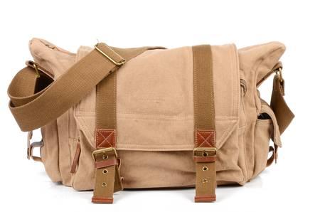 tote: Canvas bag