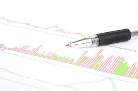 Business Stock Photo - 12977784
