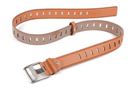 Belt Stock Photo - 12977159