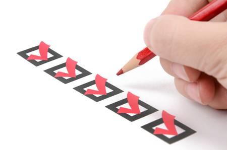 task: Choose