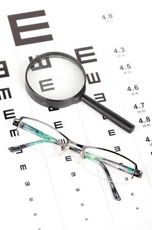 eye sight: Eye sight