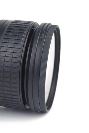 ultraviolet: Ultraviolet lens
