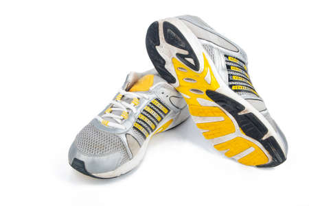 cleats: Sport shoes