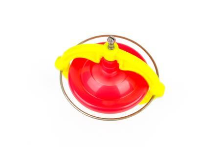 Gyroscope photo
