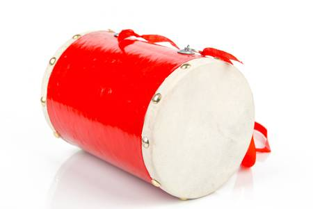 Drum Stock Photo - 13373179