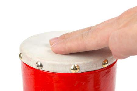 Drum Stock Photo - 13373884
