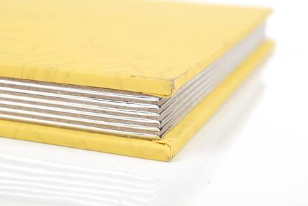 Photo album Stock Photo - 13457961