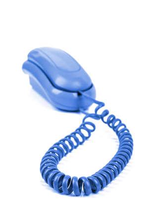 Telephone Stock Photo - 13518434