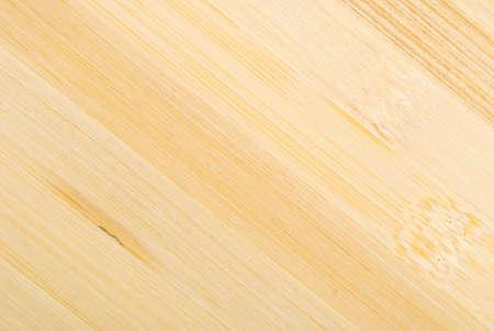 Wooden board photo