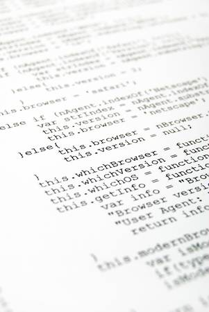assembly language: Html page