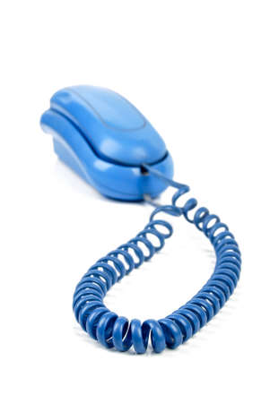 Telephone Stock Photo - 13763199