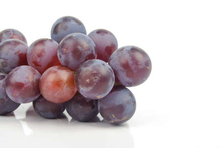Grape Stock Photo - 13783475