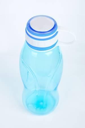 Plastic cup photo