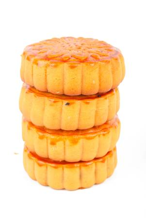 Mooncake photo