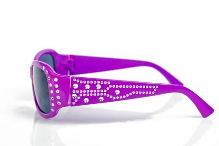 Sunglasses Stock Photo - 13905843