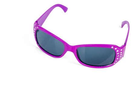 Sunglasses Stock Photo - 13900519