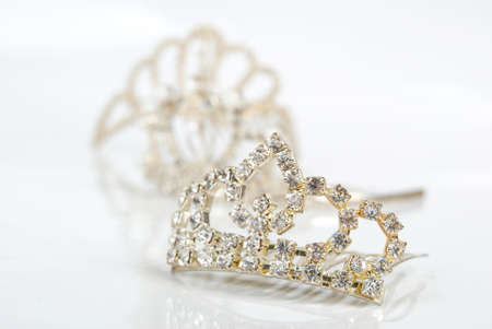 Crown photo