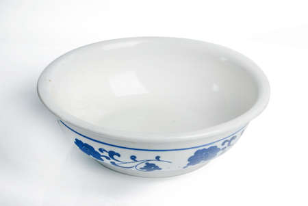 asian bowl: Bowl