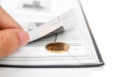 hidden taxes: Book
