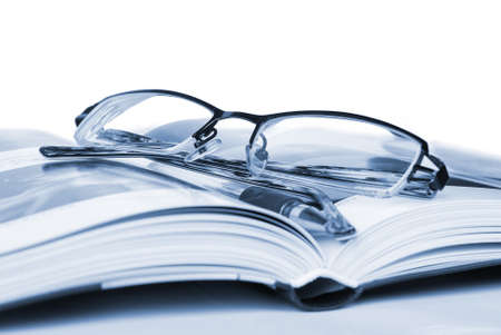 gafas de lectura: Educaci�n