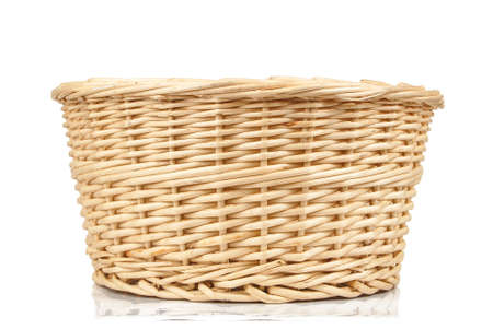Wicker products