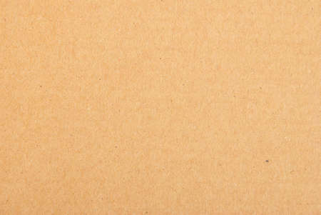 kraft: Kraft background