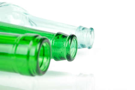 Bottle Stock Photo - 14077437