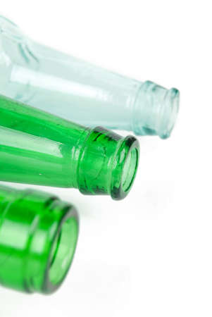 Bottle Stock Photo - 14077456