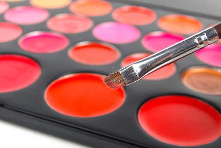 Eyeshadow Stock Photo - 14106303
