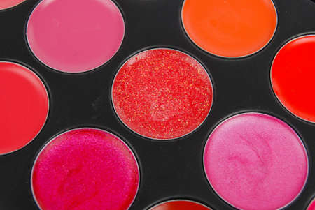 Eyeshadow Stock Photo - 14106314