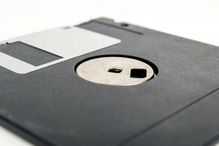 Floppy disk Stock Photo - 14261611