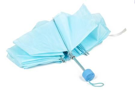 mini umbrella: Umbrella
