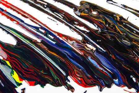 Watercolor Stock Photo - 14262259