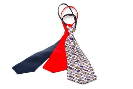 windsor: Necktie