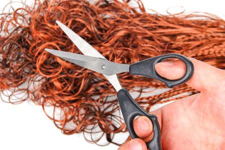Scissors Stock Photo - 14262109