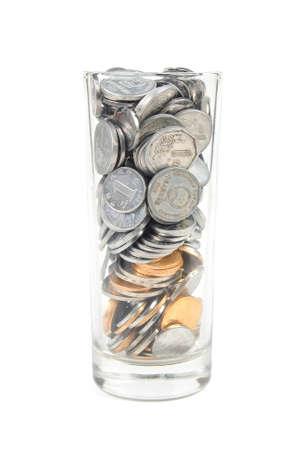 Coin Stock Photo - 14314382