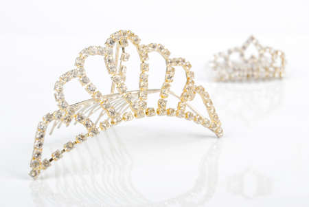 Crown Stock Photo - 14268257
