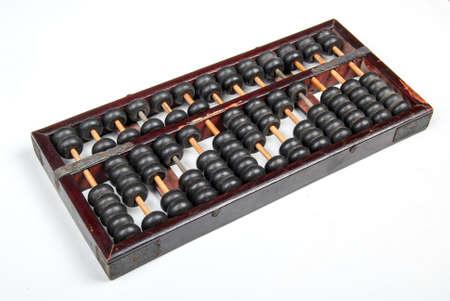 abacus: Liczydło