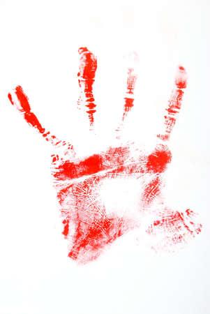 inkpad: Fingerprint