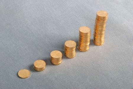 aspirant: Coin