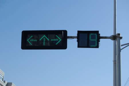 Traffic light Stock Photo - 14426168