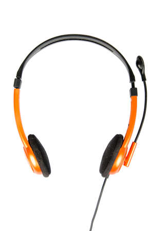 hands free device: Headset
