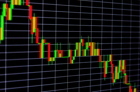 foreign exchange: Foreign exchange price information