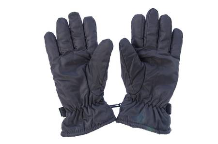 Gloves photo