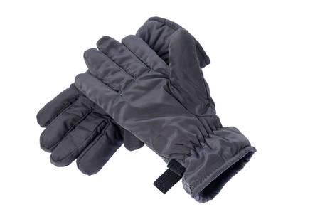 Gloves photo