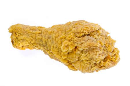 chicken leg: Fried Chicken leg