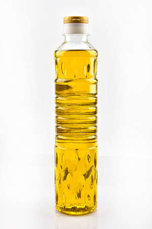edible oil 版權商用圖片